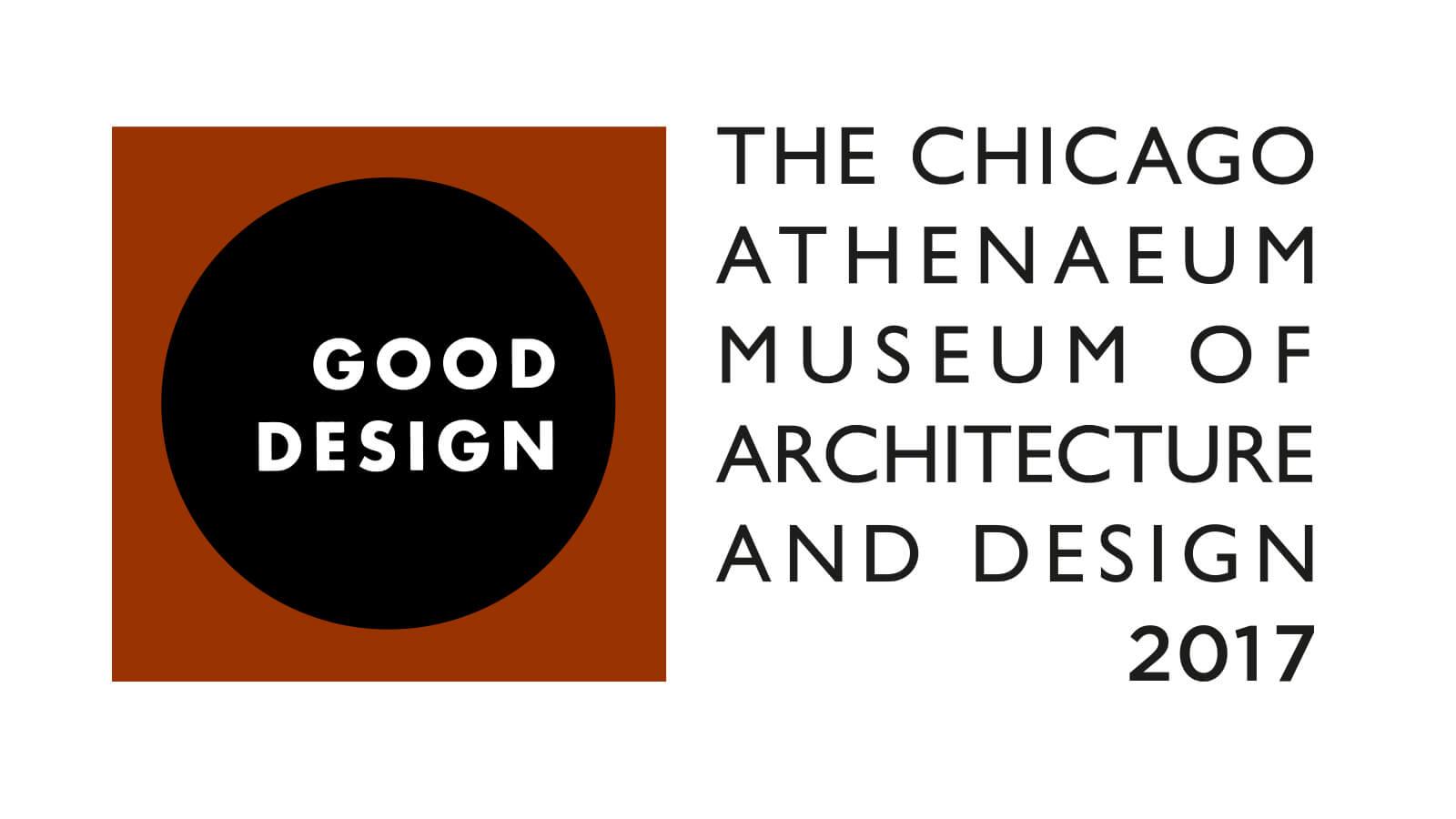 If Product Design Award 2018 Studio William Cutlery